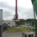 column-and-boom-9-meter-3
