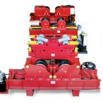 Used Growing Line Systems