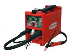 Used Fronius TIG Welder UK