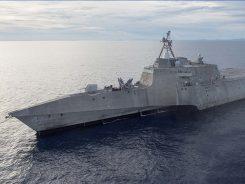 US Navy - Welding Positioners